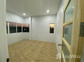 3 Bedrooms House for sale in San Phak Wan, Chiang Mai Ban San Suk