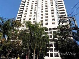 5 Bedrooms Penthouse for rent in Khlong Toei Nuea, Bangkok Kallista Mansion