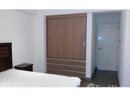 3 Habitaciones Casa en venta en Chiclayo, Lambayeque Calle Los Faiques cuadra 1, LAMBAYEQUE, CHICLAYO