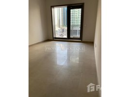 1 Bedroom Apartment for sale in Bay Central, Dubai Sparkle Tower 2