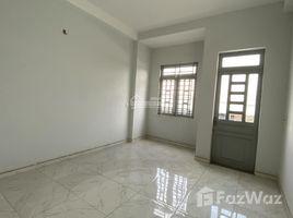 3 Bedrooms House for sale in Binh Tri Dong A, Ho Chi Minh City CC - Bán gấp nhà đẹp - Giá tốt - HH 1%
