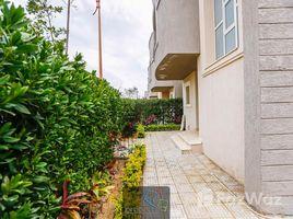Alexandria Saba Basha Alex West 3 卧室 联排别墅 租