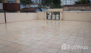 3 Quartos Imóvel à venda em Matriz, Paraná
