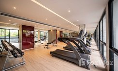 Photos 3 of the Communal Gym at Dolce Lasalle