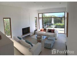 5 Habitaciones Casa en venta en Puchuncavi, Valparaíso Marbella, Valparaiso, Address available on request