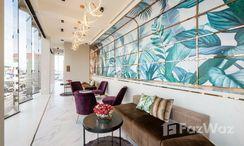 Photos 2 of the Bar at Once Pattaya Condominium