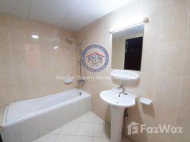 2 Bedrooms Apartment for rent in , Abu Dhabi Al Saada Street
