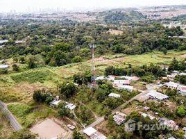 N/A Terreno (Parcela) en venta en Pedregal, Panamá VILLALOBOS, EL NARANJAL, Panamá, Panamá