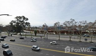 4 Habitaciones Apartamento en venta en , Buenos Aires DEL LIBERTADOR AV. al 800