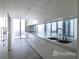 4 Bedrooms Penthouse for sale in , Dubai D1 Tower