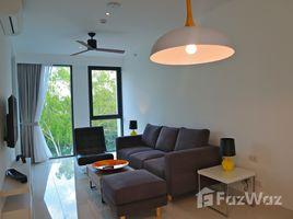 1 Bedroom Property for rent in Choeng Thale, Phuket Cassia Residence Phuket