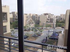 Al Jizah Penthouse 275m+Large Terrace in Palm Parks 3 卧室 顶层公寓 租