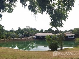 11 Bedrooms Villa for sale in Nam Phrae, Chiang Mai Huge Property near Grand Canyon Chiang Mai