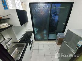 1 Bedroom Condo for sale in Chomphon, Bangkok LIB Ladprao 20