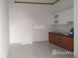 4 Bedrooms House for sale in Tan Quy, Ho Chi Minh City Bán nhà hẻm xe hơi, 4x12.5m, 4 tấm, 4PN, mới 100%, chỉ có 5.2 tỷ