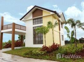 3 Bedrooms House for sale in Lipa City, Calabarzon Mahogany Place Lipa