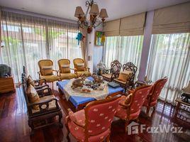 3 Bedrooms House for sale in Phra Khanong Nuea, Bangkok Villa Sukhumvit 65