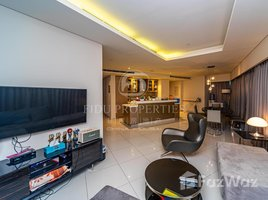 3 Bedrooms Apartment for sale in DAMAC Towers by Paramount, Dubai Tower A