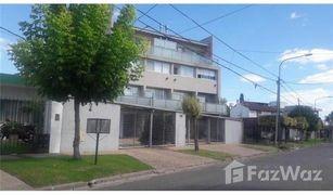 2 Habitaciones Departamento en venta en , Buenos Aires Villa Morra Roca al 100