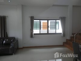 4 Bedrooms Villa for rent in Nong Hoi, Chiang Mai Baan Jai Kaew Arawan 23