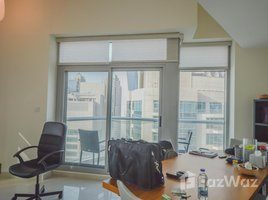 2 Bedrooms Penthouse for sale in Park Island, Dubai Fairfield Tower