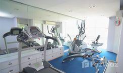 Photos 1 of the Communal Gym at Citrine Sathorn-Taksin
