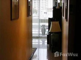 1 Bedroom Condo for rent in Phra Khanong Nuea, Bangkok Fragrant 71