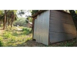 N/A Terreno (Parcela) en venta en , Islas De La Bahia 0.09 Acres,, Roatan, Islas de la Bahia