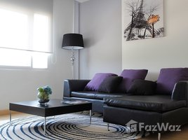 3 Bedrooms Townhouse for sale in Bang Na, Bangkok The Rich Biz Home