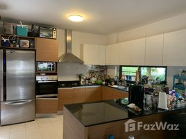 4 Bedrooms House for sale in Si Sunthon, Phuket Sinsuk Thanee Village