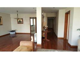 4 Habitaciones Casa en venta en Cayma, Arequipa MONTE FLOR, LIMA, LIMA