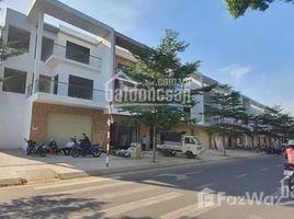 3 Bedrooms House for sale in Tam Hiep, Dong Nai Bán nhà 1 lầu 85m2, giá TL, sổ hồng riêng, gần bệnh viện Đồng Nai, P. Tam Hiệp, lh +66 (0) 2 508 8780