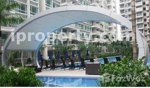 3 Bedrooms Condo for sale in Taman jurong, West region Lakeside Drive