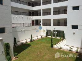 2 Bedrooms Apartment for rent in Al Quoz 4, Dubai Al Khail Heights