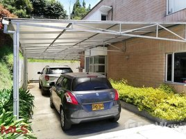 4 Bedrooms House for sale in , Antioquia KILOMETER 12 # 0, Envigado, Antioqu�a