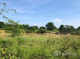 N/A Property for sale in Thap Tai, Hua Hin Land 4 Rai in Tub Tai