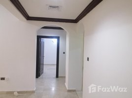 2 Bedrooms Apartment for rent in , Abu Dhabi Mohamed Bin Zayed City Villas