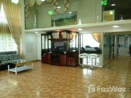 ဒဂုံ, ရန်ကုန်တိုင်းဒေသကြီး 3 Bedroom Condo for sale in Dagon, Yangon တွင် 3 အိပ်ခန်းများ ကွန်ဒို ရောင်းရန်အတွက်