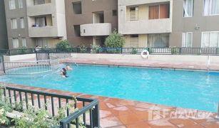 3 Bedrooms Property for sale in Santiago, Santiago Estacion Central