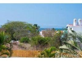 2 Habitaciones Departamento en venta en , Nayarit 4 Flamingos Poniente 218