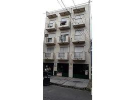 1 Habitación Apartamento en venta en , Buenos Aires Don Bosco al 100 entre Moreno y Garibaldi