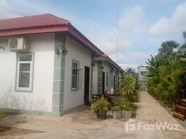 Квартира, 1 спальня в аренду в Sala Kamreuk, Сиемреап Other-KH-86134