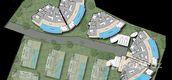 Master Plan of Lamai Panorama