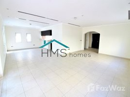 3 Bedrooms Villa for sale in European Clusters, Dubai Legacy| 3 Bed Large|Motivated Seller Private Pool