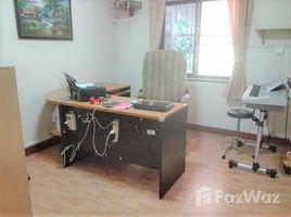 4 Bedrooms House for sale in San Pu Loei, Chiang Mai Baan Suai Lom Suan