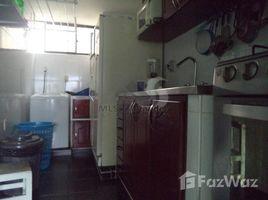 4 Habitaciones Apartamento en venta en , Santander CARRERA 24 NO. 31/177
