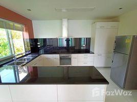 3 Bedrooms Condo for sale in Wichit, Phuket Waterside