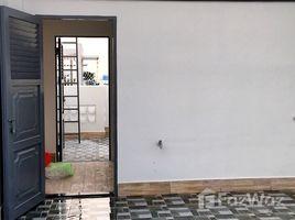 Studio House for sale in Ward 16, Ho Chi Minh City Bán nhà đẹp 1 trệt 2 lầu, 1 sân thượng đường Phú Định, P16, quận 8, giá chỉ 4,5 tỷ