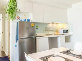 2 Bedrooms Condo for sale in Chomphon, Bangkok Formosa Ladprao 7