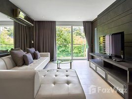 1 Bedroom Condo for sale in Patong, Phuket The Baycliff Residence